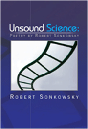 Unsound Science: eBook, Audio, Commentary