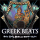 Greek Beats Complete Collection