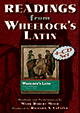 Readings from Wheelock's Latin MP3 Audio